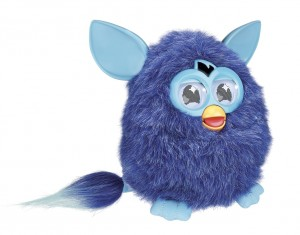 39834000 Furby Farbsortiment Cool 99888 Produkt