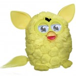 A0002000 Furby Farbsortiment Hot A0005 Prod